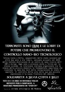 solidarità-si-co-bil-22-1-16-724x1024
