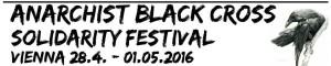 28.04. - 01.05.2016: EKH, Wielandgasse 2-4, 1100 Wien