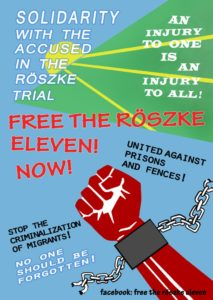 free-the-roszke-11-plakat-final-ENG