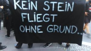 Kein_Stein