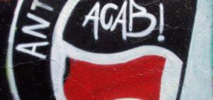 antifa-acab-520x245