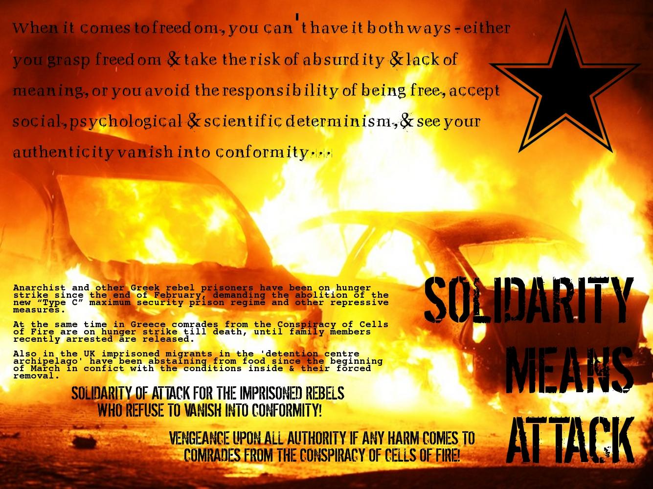 solidarityattack