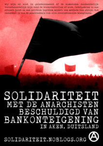 solidariteitinternetversion1-1-544x769