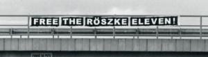roszke11