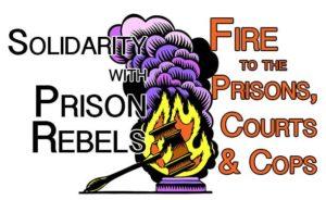 prisonrebellion2016