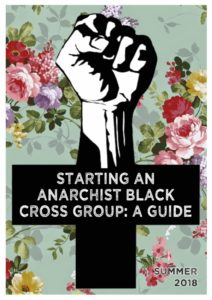 How to start an ABC Group Zine