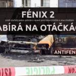 fénix-2-cz
