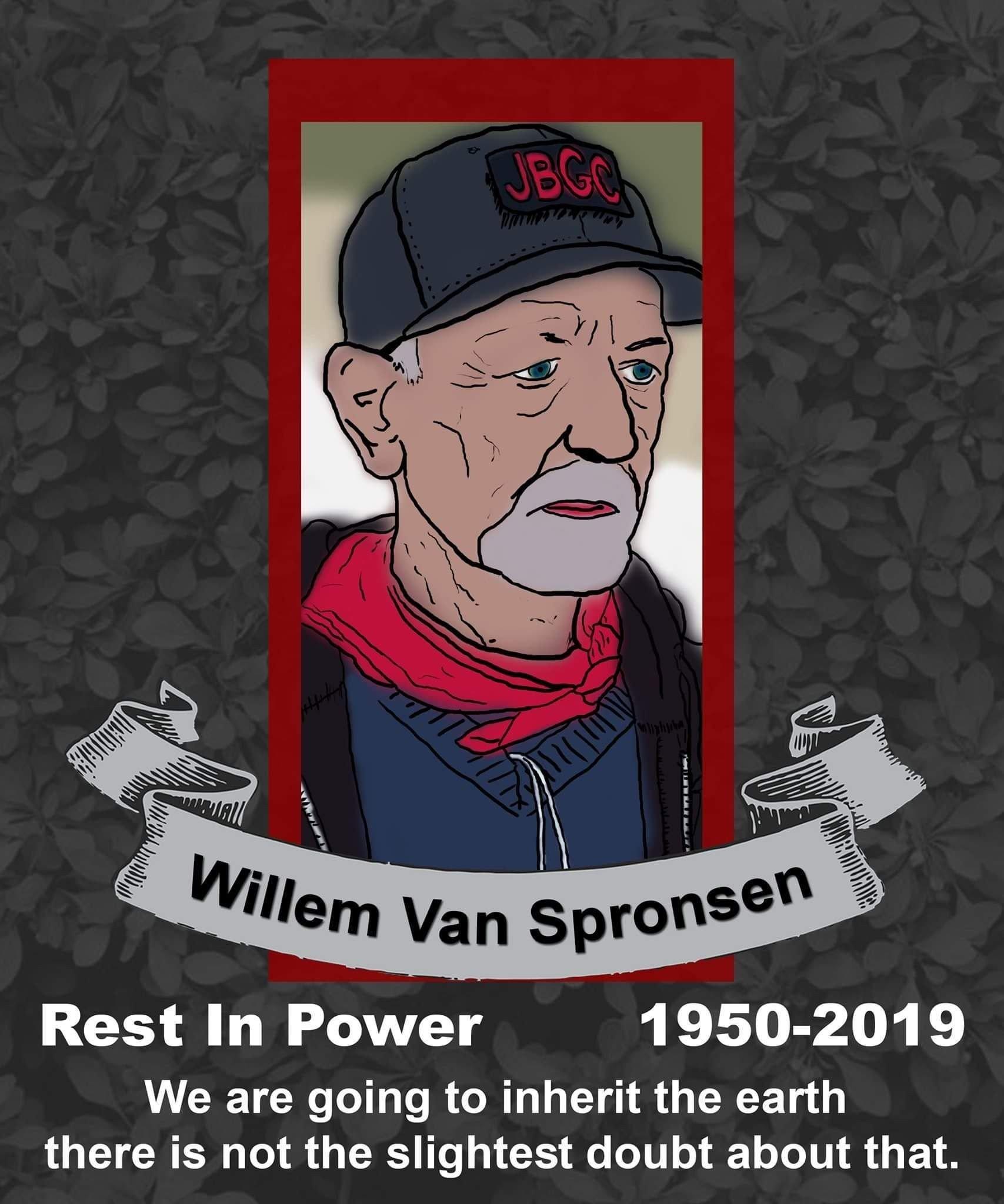 willem-van-spronsen-rest-in-power