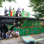 solidaritaet-antifa-wien-favoriten-ekh-angriff-graue-woelfe-faschisten-juni-2020-1