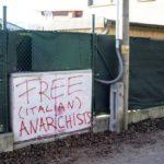 freeanarchists