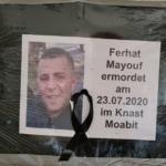 ferhat_plakat
